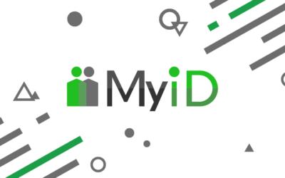 【メディア掲載】NSG発、ED-TECH スマートフォンアプリ「MyiD(マイディ)」